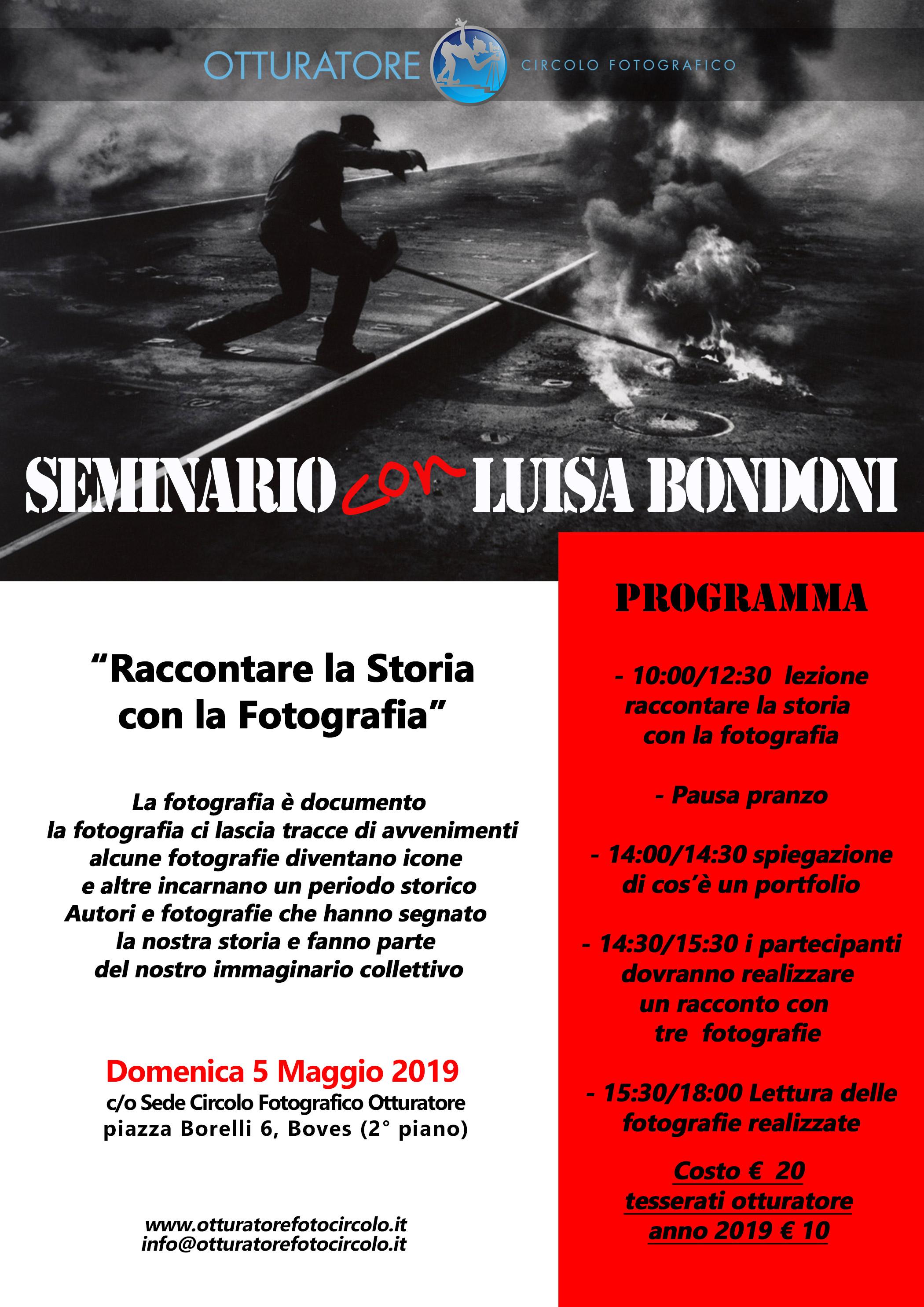 locandina_seminario_bondoni