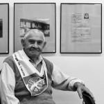 RenzoMiglio 1 Resistenza  jpg - Il partigiano Ivo Balboni