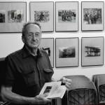 RenzoMiglio 2 Resistenza  jpg- il partigino Cesare Alvazzi Del Frate