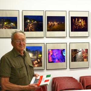 RenzoMiglio 3 Pace jpg- il partigiano Cesare Alvazzi Del Frate
