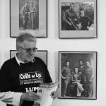 RenzoMiglio 3 Resistenza Jpg-il partigiano Ivano Piazzi